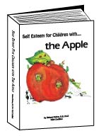Apple Book Cover